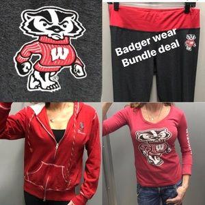 Badger wear Bundle deal